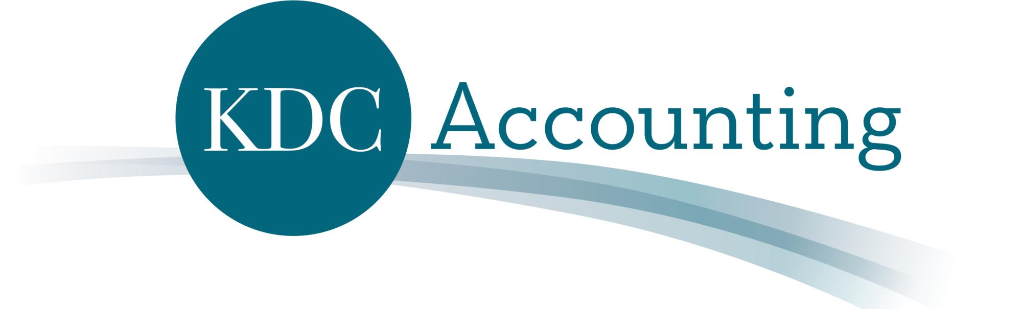 KDC Accounting